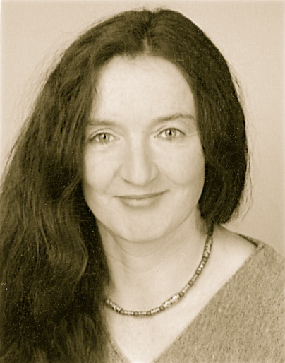 Dr. <b>Petra Maurer</b>, studierte Tibetologie, Indologie und vergleichende <b>...</b> - petra-maurer